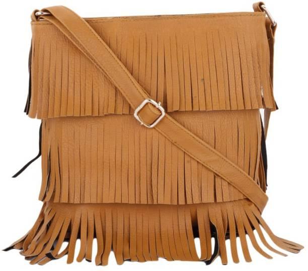 5bffeb8fcc Aj Style Bags Wallets Belts - Buy Aj Style Bags Wallets Belts Online ...