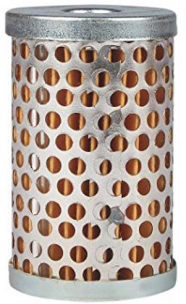 Steelbird Oil Filter Element For New Models Inline Oil Filter