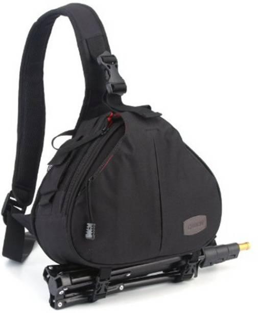 Caden K1 Sling Triangle  Camera Bag