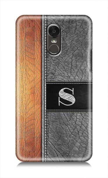 Trend Setter Back Cover for LG Stylus 3
