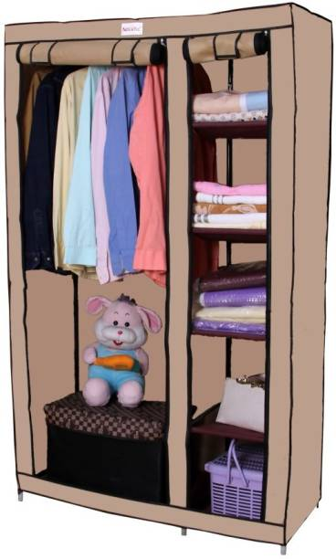 e0428fb60c Plastic Wardrobes | Buy Plastic Wardrobes Online at Best Prices on ...