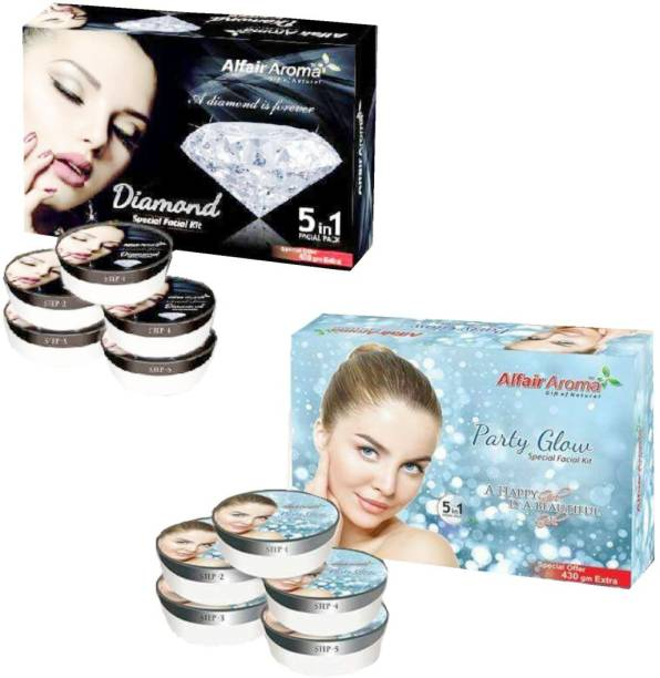 Sc Johnson Kajal Makeup - Buy Sc Johnson Kajal Makeup Online