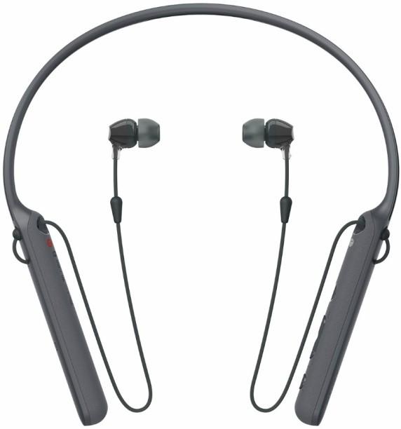 Best bluetooth earphones india