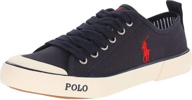 Polo Ralph Lauren Kids Infant Footwear - Buy Polo Ralph Lauren Kids ... 5f2d477a01ef