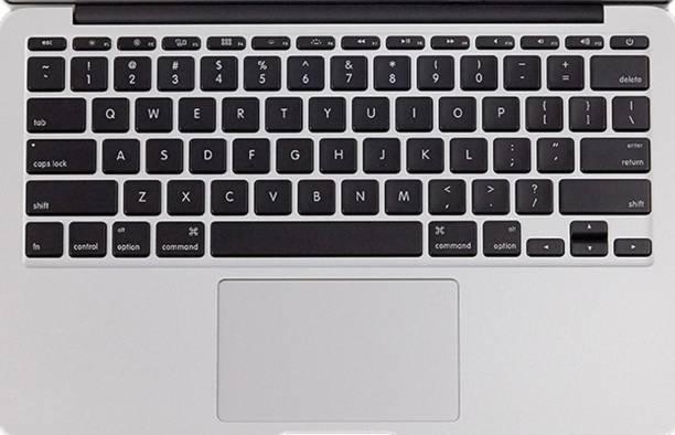 Keyboard Skins Buy Keyboard Skins Online At Best Prices In India