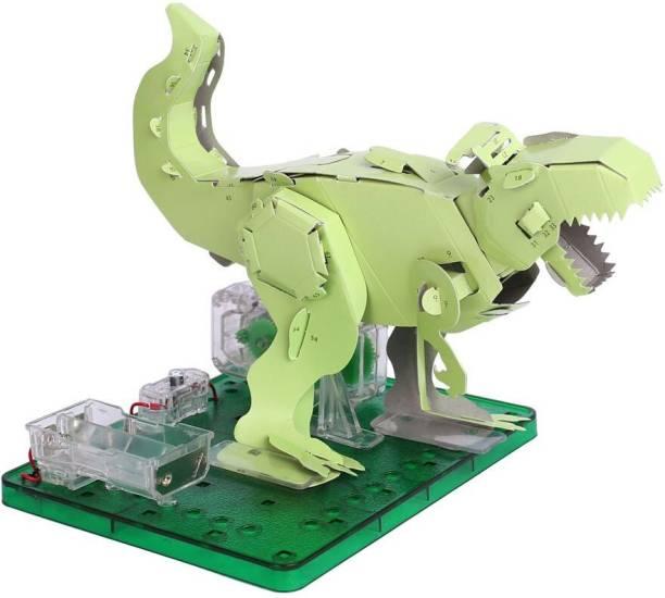 Amazing Toys T-REX Dino