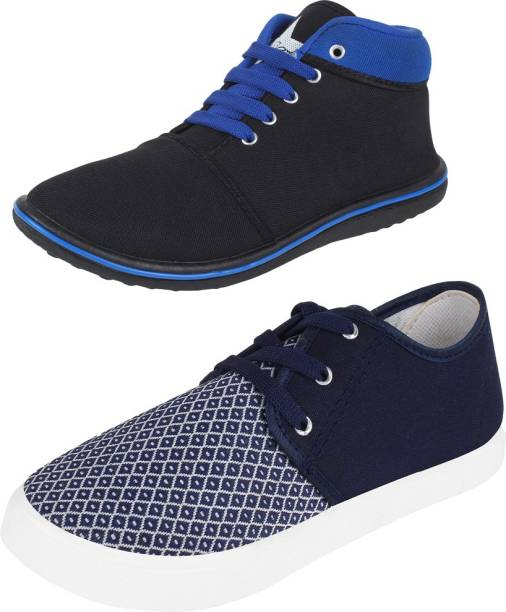 Casual Shoes Online - Buy Casual Shoes at India s Best Online ... 75f89fa0b