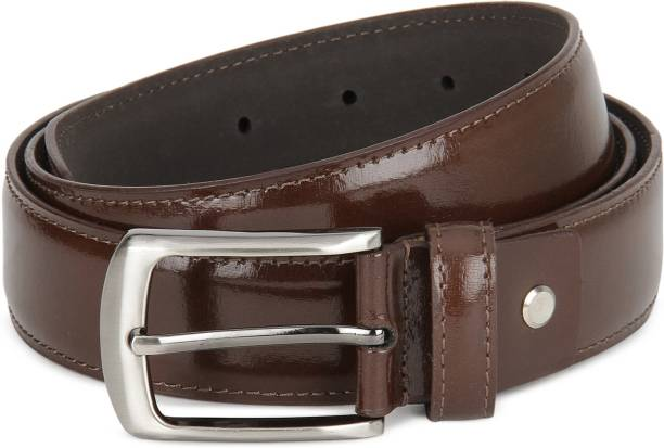 821f58504 Woods Belts - Buy Woods Belts Online at Best Prices In India ...