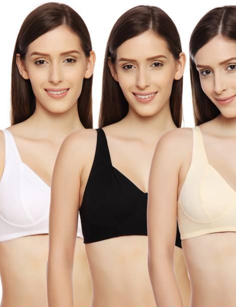 31e3b29433c1f Innocence Bras - Buy Innocence Bras Online at Best Prices In India ...