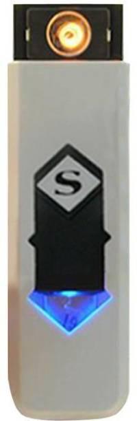 Take Care Plug cl001 Car Cigarette Lighter