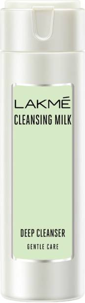 Lakmé Cleansing Milk