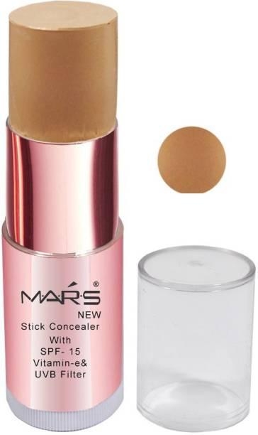 M.A.R.S Contour Stick  Concealer