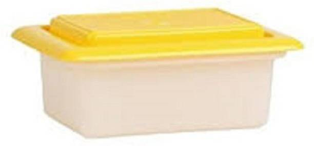 Tupperware - 500 ml Plastic Grocery Container