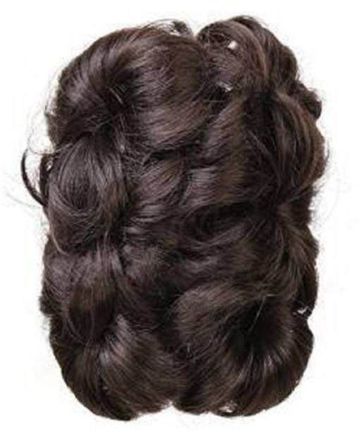 Confidence Hair Extensions Buy Confidence Hair Extensions Online