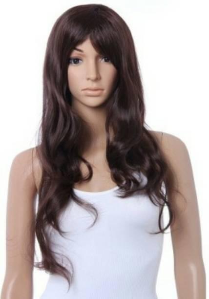 Air Flow New Look Wig Hair Extension