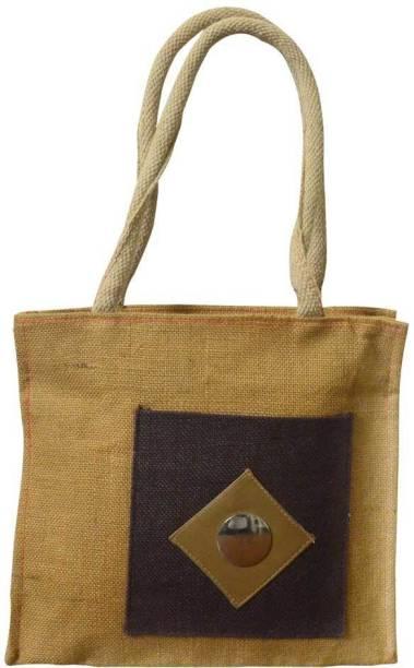 c7b61f3919c22 Jute Bags - Buy Jute Bags online at Best Prices in India