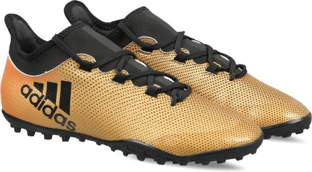 Adidas Football Shoes - Buy Adidas Football Boots Online at Best ... 06f561a994255