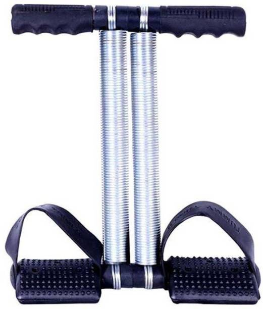 Fun2dealz tummy trimmer for fitness on home or anywhere Ab Exerciser