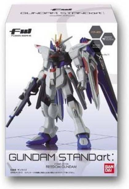 Bandai Action Figures - Buy Bandai Action Figures Online at