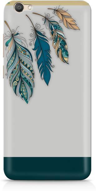 hot sale online f385d 392cb VIVO Y55L Covers - Buy VIVO Y55L Back Covers & Cases Online ...