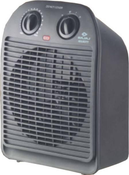 BAJAJ RFX 2 Fan Room Heater