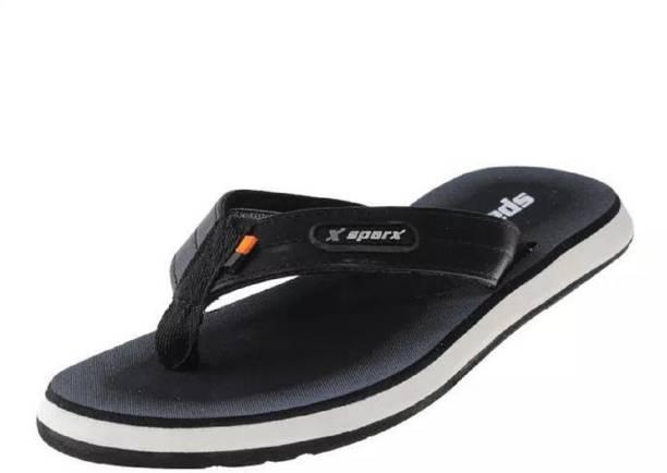 737d24928693 Sequins Slippers Flip Flops - Buy Sequins Slippers Flip Flops Online ...