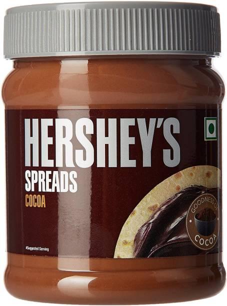 HERSHEY'S Cocoa 300 g