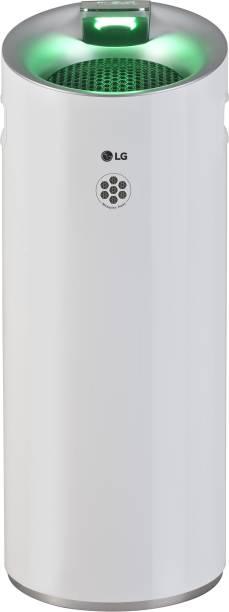 AIDA Portable Room Air Purifier