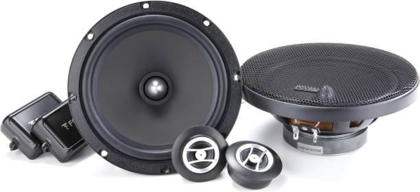 Focal Car Speakers - Buy Focal Car Speakers Online at Best