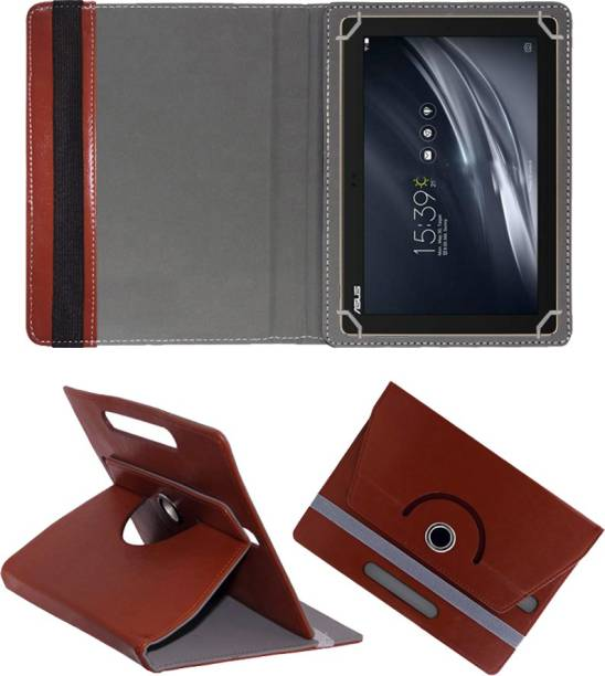 Fastway Book Cover for Asus Zenpad 10 Tab (Z301ML)
