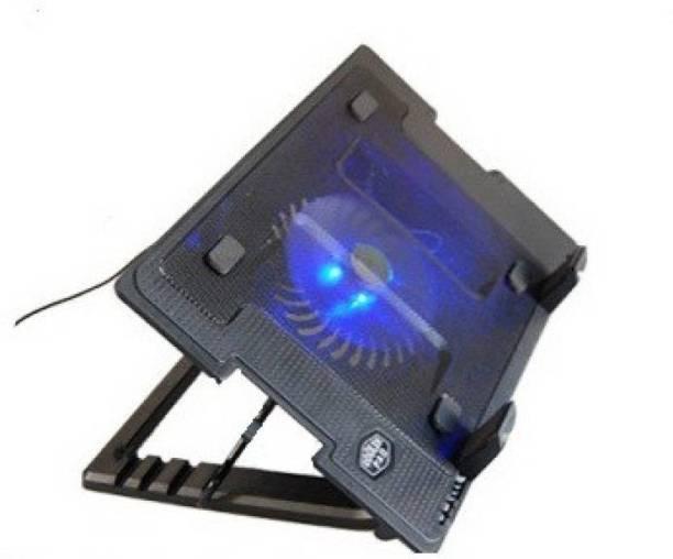"TECHON 14""-17"" laptop cooling pad Cooling Pad"