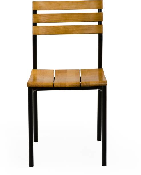 Dovetail Furniture Buy Lab Tested Furniture Online At Best Prices