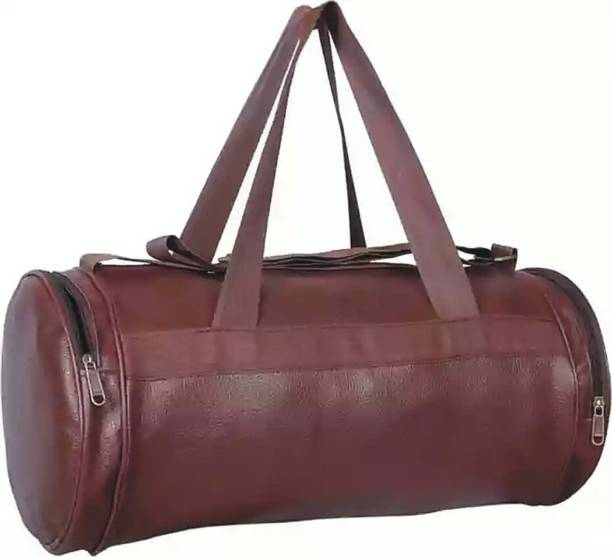 Gym Bags - Buy Sports Bags   Gym Bags For Women   Men Online at Best ... 4c8f22755f