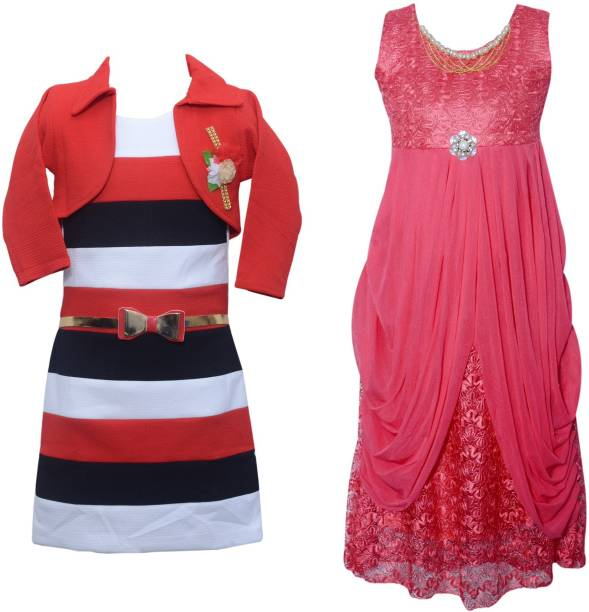 Birthday Dresses - Buy Birthday Dresses For Girls online at Best ... ca8de5247
