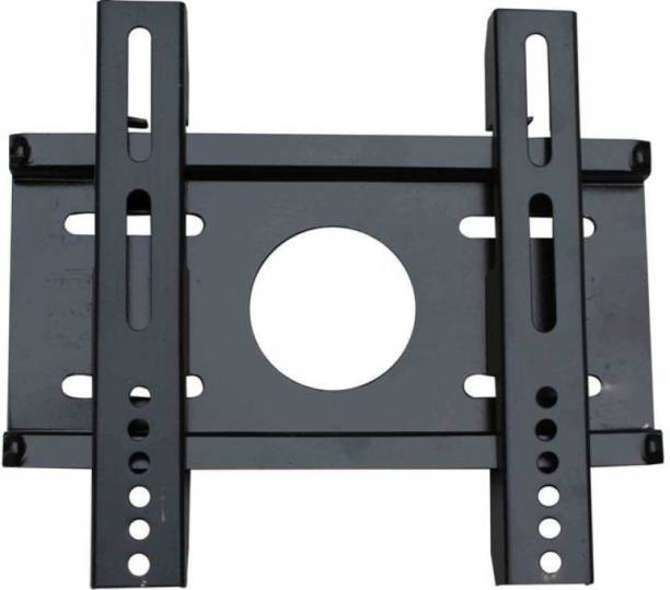 MARSHAL M 32 - 42 Fixed TV Mount