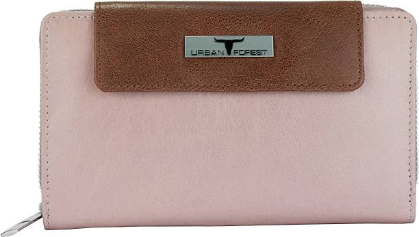 f6132adb3d Urban Forest Bags Wallets Belts - Buy Urban Forest Bags Wallets ...