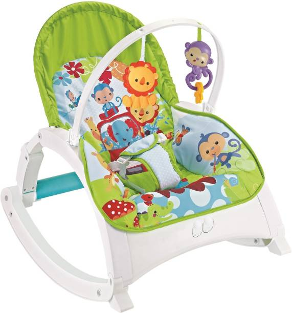 Fiddle Diddle Baby Care Products - Buy Fiddle Diddle Baby