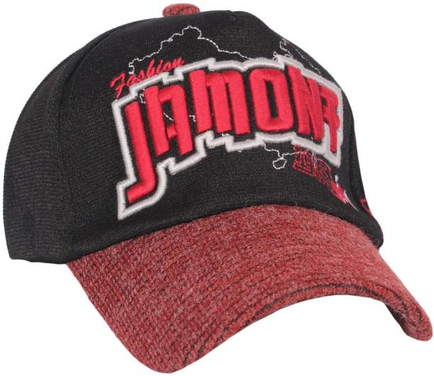 86a111edb2d Jamont Caps - Buy Jamont Caps Online at Best Prices In India ...