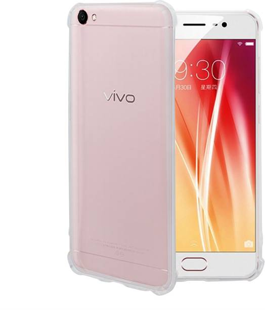 Parallel Universe Back Cover for Vivo Y53