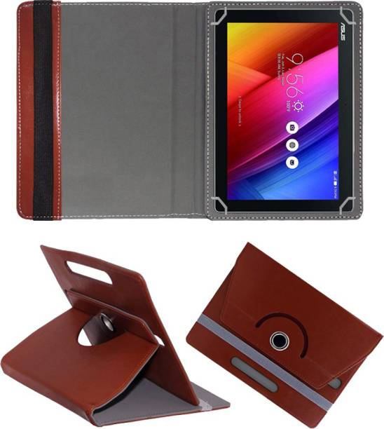Fastway Book Cover for Asus ZenPad 10 Z300C