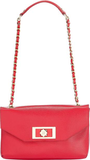 8549bc938747 Handbags - Buy Handbags Online at Best Prices In India