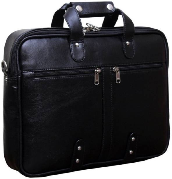 2868e490ae Nordstrom Bags Backpacks - Buy Nordstrom Bags Backpacks Online at ...