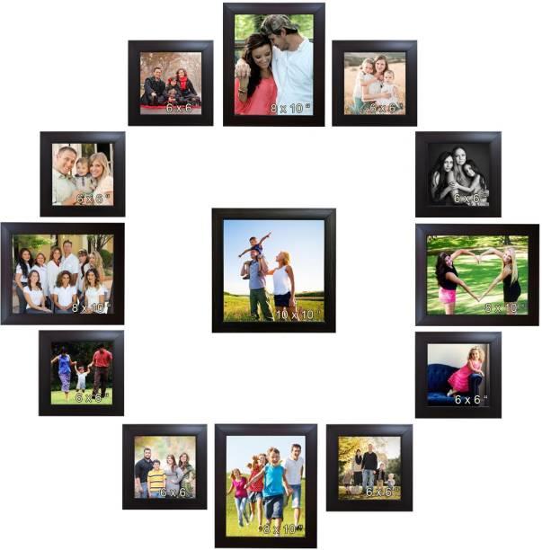 Allure Photo Frames - Buy Allure Photo Frames Online at Best Prices ...