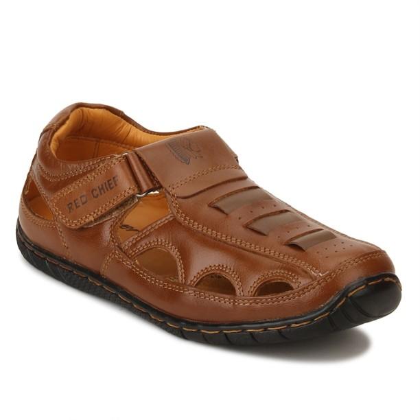 flipkart sale red chief shoes