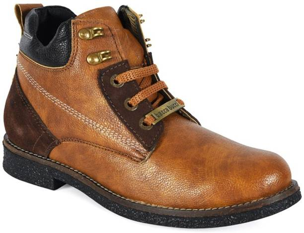 8f88bbebb13 OffersSpecial Price. Bacca Bucci Boots For Men
