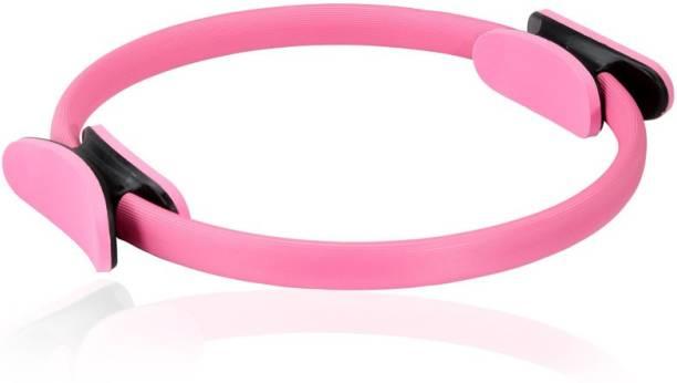 Ipop Retail Yoga Circle /Pilates Ring Pilates Ring