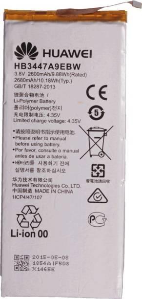 Huawei Mobile Battery - Buy Huawei Mobile Battery Online at Best