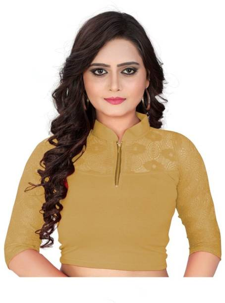 b8ef06447525fa Pre Smart Clothing - Buy Pre Smart Clothing Online at Best Prices in ...