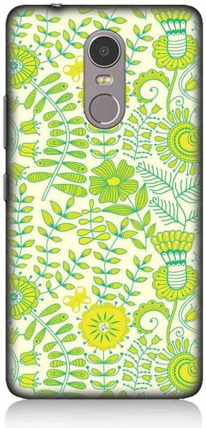 SWANK THE NEW SWAG Back Cover for Lenovo K6 Note, K53a48