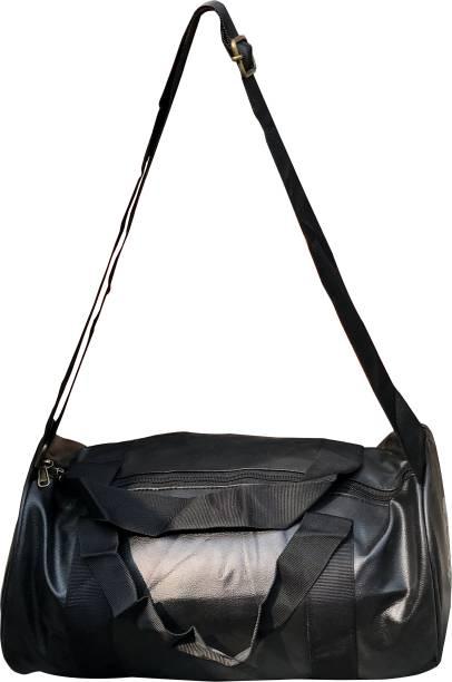 c415b628a7b5 Cp Bigbasket (Expandable) Trendy stylish Sport Travel Duffle (16 x 9 x 9